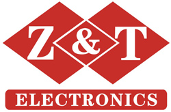 Z&T Electronics Co.,Ltd.