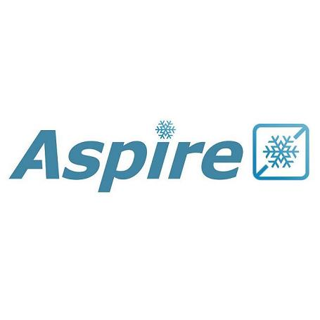 Guangzhou Aspire Refrigeration Equipment Ltd, Co.