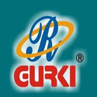 Shenzhen Gurki Packaging Machine Co.,Ltd