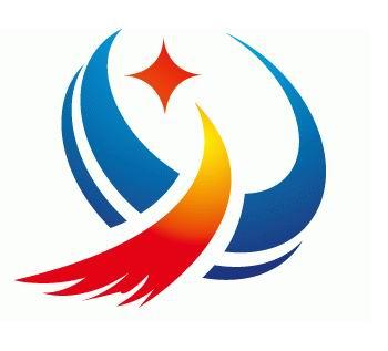Shen Zhen Credibility Origin Gifts Co.,LTD