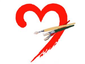 Loves-art Trading Co., Ltd