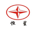 ZhengZhou Hengxing Heavy Equipment Co.,Ltd.