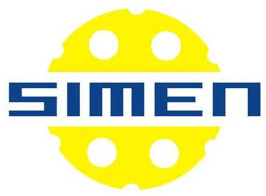 Germany Simen Group