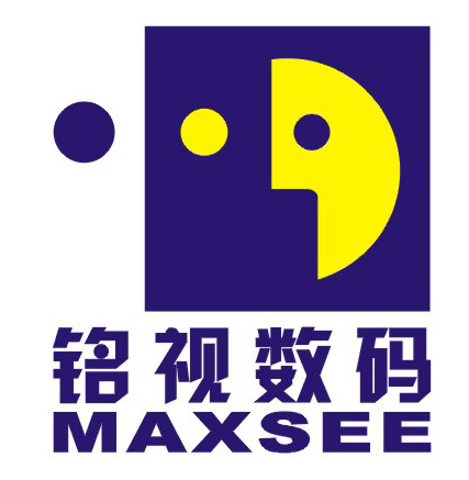 Maxsee Technology Co.,Ltd