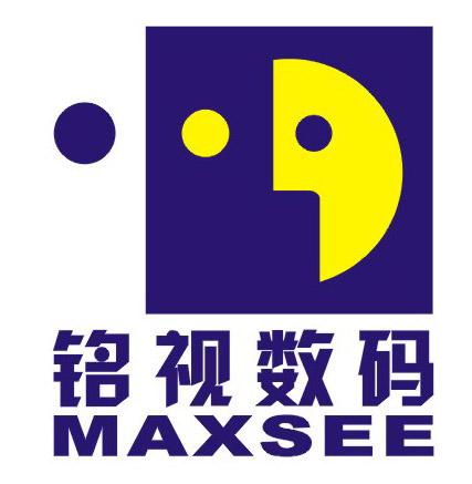 Maxsee Technology Co.,Ltd