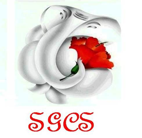 Shree Ganesh ISO Consultancy Services