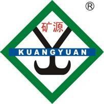 henan Mine Crane Co., Ltd.