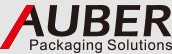 Auber Packaing Co.,Ltd.