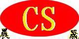 CHENSHENG INTERNATIONAL GROUP