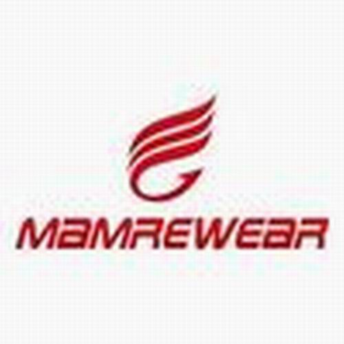 Mamre Sportswear Co.,Ltd