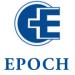 EPOCH Commodity Ltd