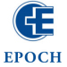 EPOCH Commodity Ltd