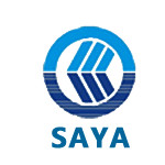 Xinxiang SAYA Filters Co.,Ltd
