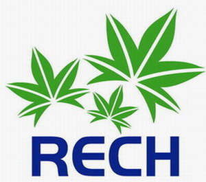 Rech Chemical Co.Ltd