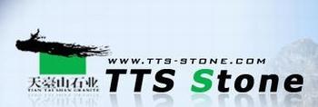 Lincheng TTS-Stone Industrail Co., Ltd