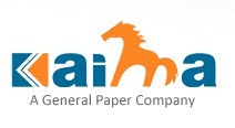 Fuyang Kaima Specialty Paper Co., Ltd