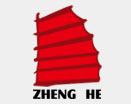 Dalian Zhenghe International Trade Co. Ltd
