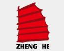Dalian Zhenghe International Trade Co. Ltd