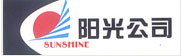 Yongkang Sunshine Shot Blasting Material Co.Ltd.