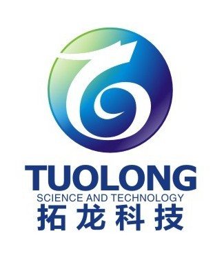 Hongkong Tuolong Technology Lighting Co.,Ltd