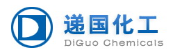 Diguochemicals Co., Ltd