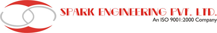 Spark Engineering Pvt. Ltd.