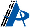 A&S Pump Co.,Ltd