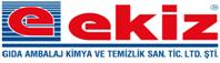 Ekiz Food Packaging Chemistry and Cleaning ind. Trade Ltd Co.