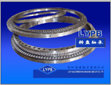 Luoyang Precision Bearing Group Co.,LTD