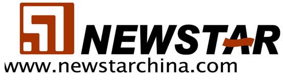 Newstar Stone Factory
