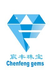 Wuzhou Chenfeng Gems Sales Department