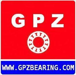 China Beijing Huanqiu Guangyang Bearings Company Limited