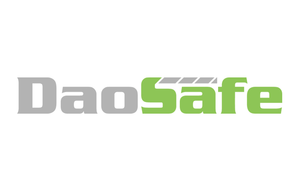 Daosafe Technology Co., Ltd
