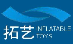 Guangzhou Tuo Yi Inflatables Limited