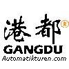 Zhejiang GangDu Electronic Co., Ltd.