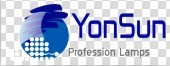 Guangzhou Yongsheng Co., Ltd