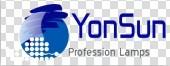Guangzhou Yongsheng Co., Ltd