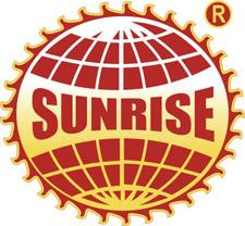SUNRISE EXPORTS