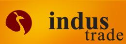 Indus Trade