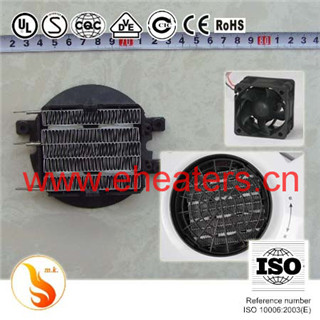 Shanghai Minkvon Industry Co.,Ltd