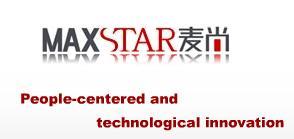 Maxstar Industry Co.,Ltd