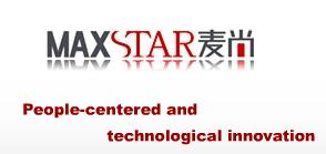 Maxstar Industry Co.,Ltd