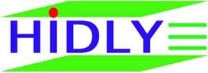 Hidly Opto-electronics CO.,LTD