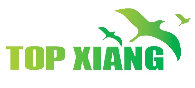 Shao Guan Guan Xiang CO.,LTD