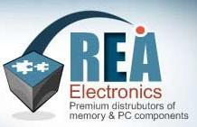 REA Electronics Inc.