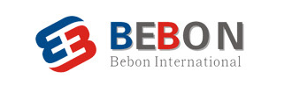Bebon International Co., Ltd.
