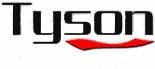 Tyson Technology Co LTD