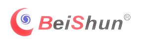 Beishun Technology Co., Ltd