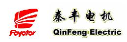 QINFENG ELECTRIC MACHINERY