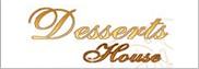 Dessertshouse,Inc